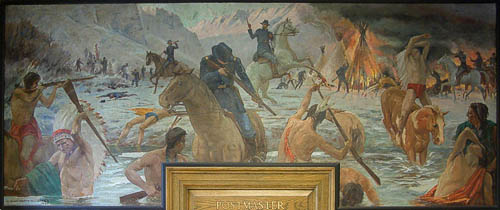 bear_river_massacre