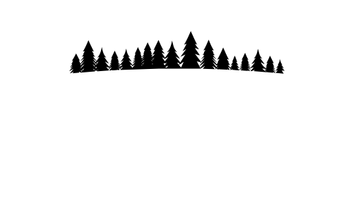 Preston Chamber