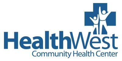 Health West in Preston Idaho