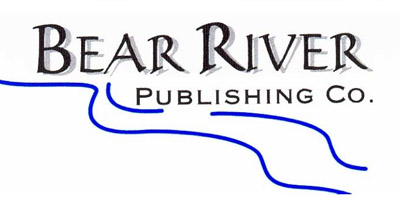 Bear River Publishing in Preston Idaho