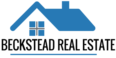 Beckstead Real Estate in Preston Idaho