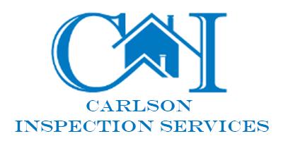 Carlson Inspection Services near Preston Idaho