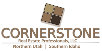 Cornerstone Real Estate in Preston Idaho