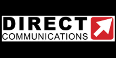 Direct Communications in Preston Idaho