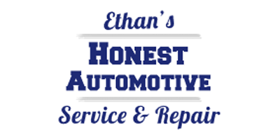 Ethan's Honest Automotive Service & Repair in Preston Idaho