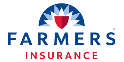 Farmers Insurance in Preston Idaho