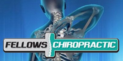 Fellows Chiropractic in Preston Idaho