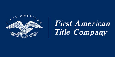 First American Title Company in Preston Idaho