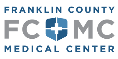 Franklin County Medical Center in Preston Idaho