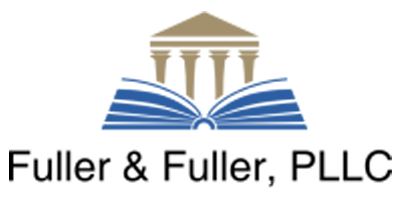Fuller Law Online – Attorneys in Preston, Idaho