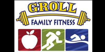Groll Family Fitness in Preston Idaho
