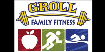 Groll Family Fitness in Preston Idaho