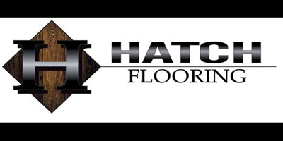 Hatch Flooring in Preston Idaho