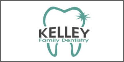 Kelley Family Dentistry in Preston Idaho