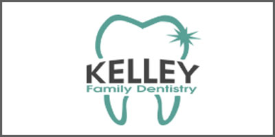 Kelley Family Dentistry in Preston Idaho