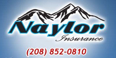 Naylor Insurance in Preston
