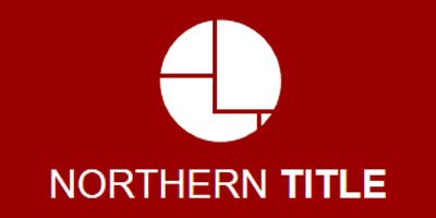Northern Title Company in Preston Idaho