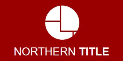 Northern Title Company in Preston Idaho