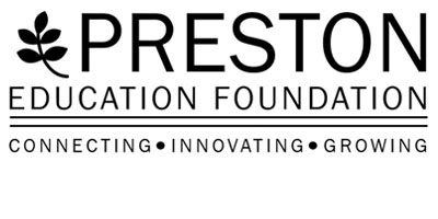 Preston Education Foundation in Preston Idaho
