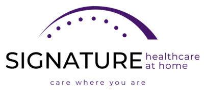 Signature Healthcare at Home in Preston Idaho