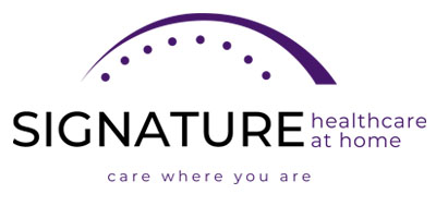 Signature Healthcare at Home in Preston Idaho