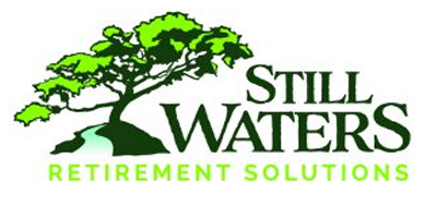 Still Waters Retirement Solutions
