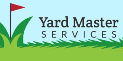 Yard Master Services in Preston Idaho