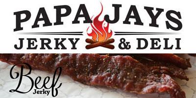 papa-jays-jerky